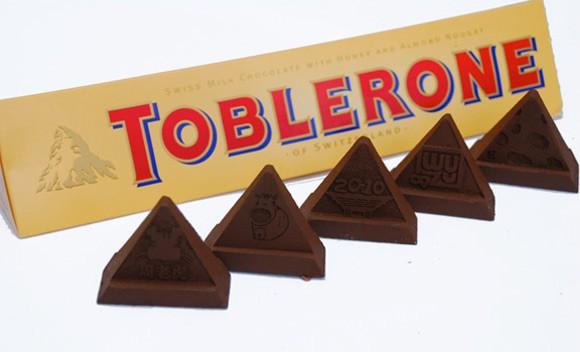 Швейцарский шоколад, Тоблерон, Swissness, Mondeléz, Берн, Производство шоколада в Швейцарии, Вкус Швейцарии, Традиционный швейцарский шоколад, Швейцарское лакомство