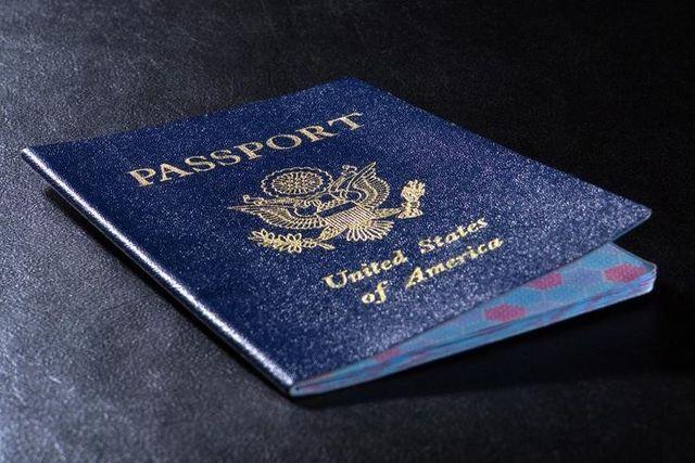 www.business-swiss.ch, Гражданство США, Налоговая система США, Американцы, Паспорт США, Американский паспорт, Американское гражданство, ФАТКА, Отказ от гражданства США, 2014