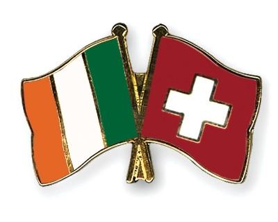 Регистрация иностранной компании, Ирландия, Швейцария, Нефтяной концерн Weatherfold, Кантон Цуг, В Ирландию, Ирландии, В Швейцарию, Регистрация компании, Налог в Ирландии, www.business-swiss.ch