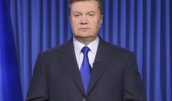 Прокуратура Швейцарии арестовала 170 миллионов франков на счетах клана Януковича
