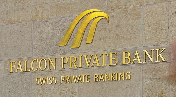 Falcon Private Bank, Русский павильон биеннале в Венеции, Эдуардо Леманн, Eduardo Leemann, Швейцарский частный банк