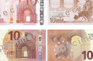 10 евро