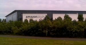 Еврокомиссия, налоговая система Люксембурга, онлайн-платформа Amazon, Amazon EU S.à.r.l.