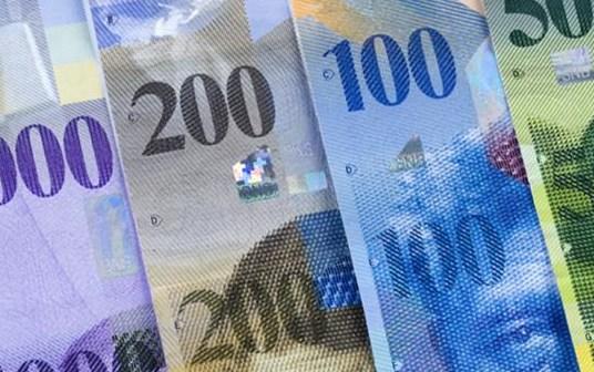 налог на богатых в Швейцарии, 30 ноября 2014 года в Швейцарии референдум, www.business-swiss.ch