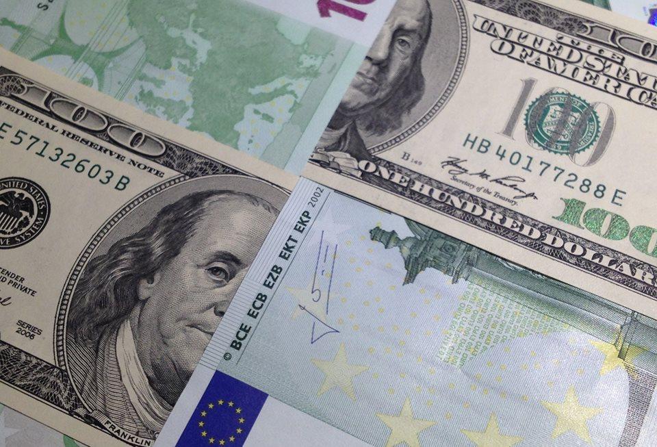 какой прогноз курса евро доллар на 2015 год, швейцарские банки, евро Греция, курс евро к доллару, доллар евро прогноз, почему растет доллар и евро, www.business-swiss.ch