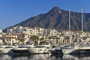 Испанские власти заморозили счета граждан СНГ испанские власти Испанские власти заморозили счета граждан СНГ Marbella Tomas Fano