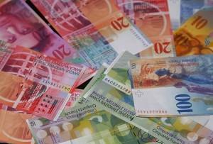 квартира по ипотеке в швейцарских франках