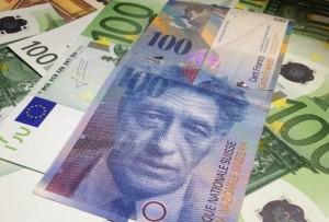 форекс в Швейцарии форекс в Швейцарии Как открыть счет форекс в Швейцарии? shvejtsarskie kompanii