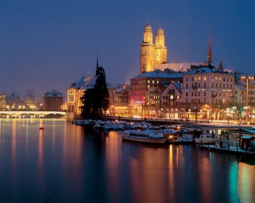 столица Швейцарии Цюрих столица Швейцарии Столица Швейцарии: Берн? Цюрих? Женева? zurich