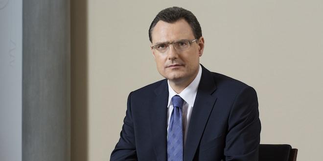 крах еврозоны 2017