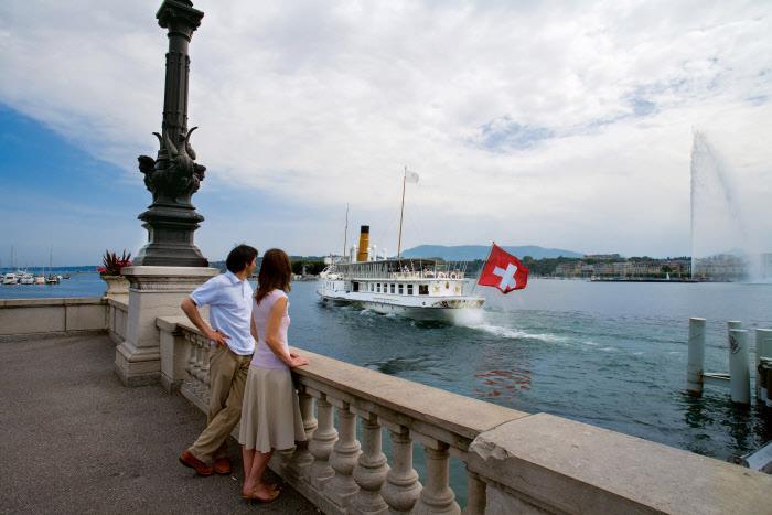 Женева в фотографиях, женева, Женева фото столица Швейцарии Столица Швейцарии: Берн? Цюрих? Женева? zheneva 7