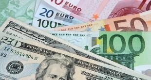 швейцарские зарплаты