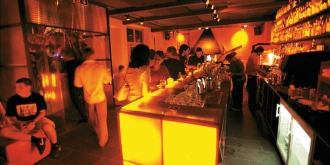 экспаты швейцарское гостеприимство Экспаты недовольны швейцарским гостеприимством e kspaty shvejtsarskim gostepriimstvom
