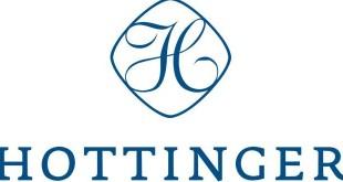 банк Hottinger