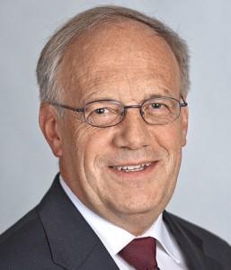 Johann_Schneider-Ammann  Швейцария выбрала членов Федерального собрания Johann Schneider Ammann