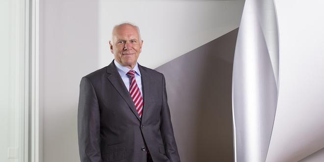 Ханс Хесс