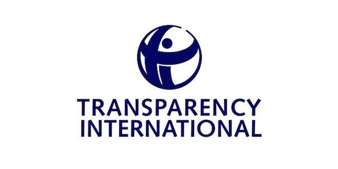 Transparency International Швейцария