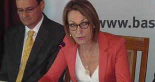 Béatrice Lombard-Martin