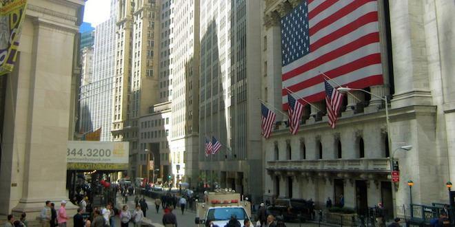 Credit Suisse новый штраф США 16,5 млн долларов  Credit Suisse с новым штрафом в США в 16,5 млн долларов investitsii v gosobligatsii ssha