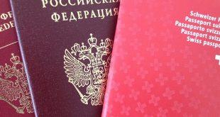 россиян за рубежом, за рубежом россиян