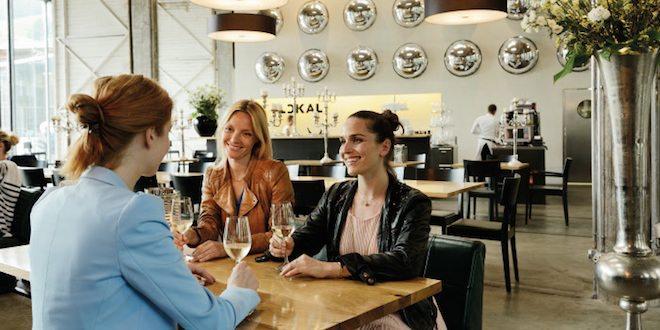 швейцарские рестораны гид Мишлен швейцарские рестораны Швейцарские рестораны установили «звёздный» рекорд в гиде Мишлен shvejtsarskie restorany gid mishlen