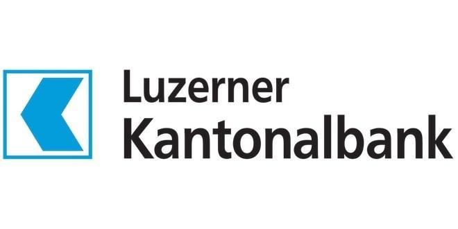 Кантональный банк Люцерна Кантональный банк Люцерна Кантональный банк Люцерна заработал на ипотеке kantonal ny j bank lyutserna
