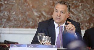 Венгрия корпоративный налог в Венгрии