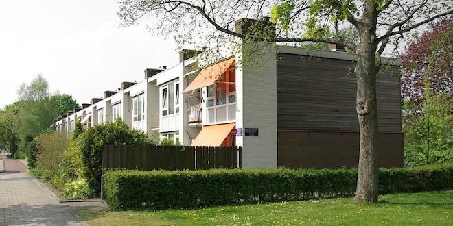 правила выдачи ипотеки в Швейцарии правила выдачи ипотеки в Швейцарии Правила выдачи ипотеки в Швейцарии либеральнее не станут pravila vy dachi ipoteki v shvejtsarii