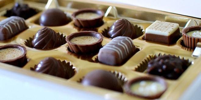 швейцарский шоколад контрабанда  Швейцарский шоколад стал предметом контрабанды shvejtsarskij shokolad kupit