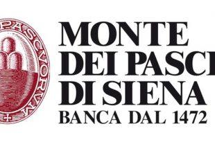 старейший банк мира Monte dei Paschi di Siena