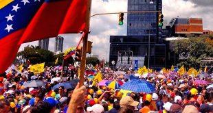 Венесуэла 500 5000 боливаров