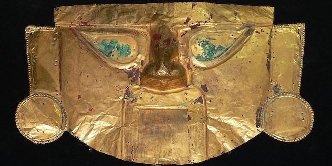 добыча золота в Перу 2016 добыча золота в Перу Добыча золота в Перу за 2016 год doby cha zolota v peru 2016