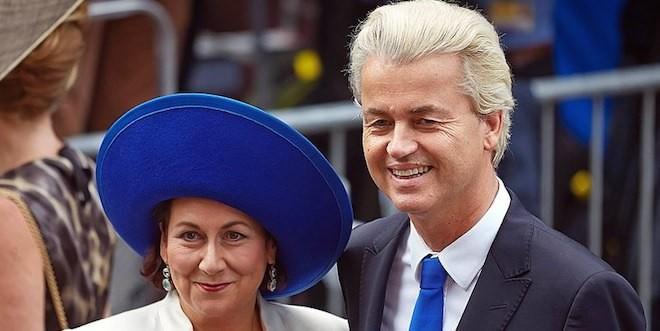 Нидерланды отказ от евро