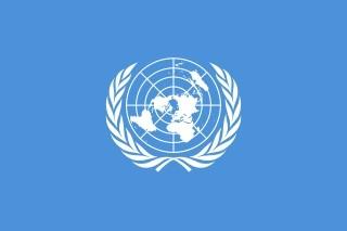 Photo of Швейцарец избран в Налоговый комитет ООН