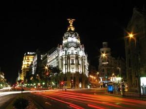 недвижимость в Испании, Испания, вид на жительство в Испании, налоги в Испании, жить в Испании, шенгенская виза, новости Испании, иберийское солнце, 2015, 2017