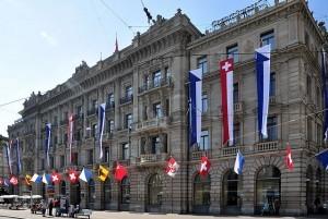 швейцарские банки, банки Швейцарии, кредитные рейтинги швейцарских банков, швейцарский банк, банк Швейцарии, кредитный рейтинг швейцарских банков, май 2014, www.business-swiss.ch