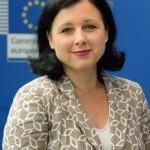 Vera Jourova European Union 150x150 - Европарламент утвердил новый состав Еврокомиссии (фото)