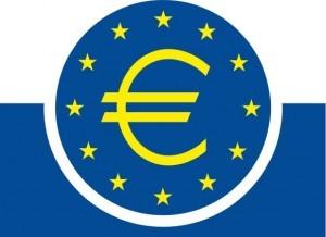 список европейских банков, проваливших стресс-тест ЕЦБ, Италия, banca, банков, bank, стресс-тест, popolare, Кипр, Греция, Словения, вице-президент ЕЦБ