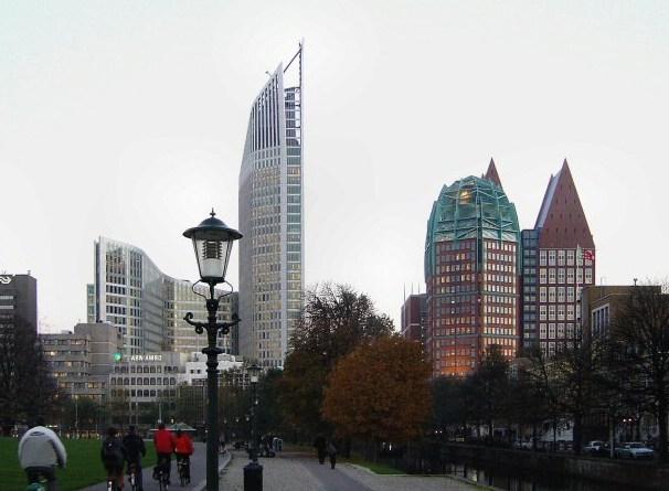Photo of Starbucks и налоговая система Нидерландов под прицелом Еврокомиссии