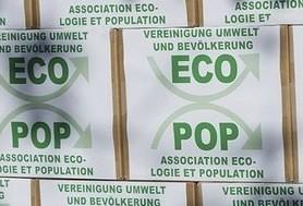 Photo of Референдум в Швейцарии по ECOPOP-Инициативе