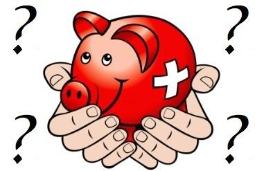 Photo of Миссия – спасти золото Швейцарии?