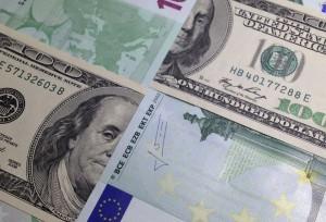 какой прогноз курса евро/доллар на 2015 год, швейцарские банки, евро Греция, курс евро к доллару, доллар евро прогноз, почему растет доллар и евро, www.business-swiss.ch, какой прогноз курса евро доллар на 2015 год