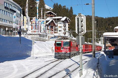 Photo of На поезде Кур-Ароза – путешествие в сказку