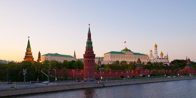 Photo of Как российские олигархи обойдут закон о деофшоризации?