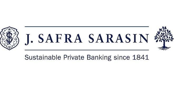 Банк Safra Sarasin