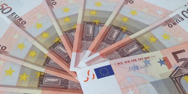 скорый крах еврозоны неизбежен