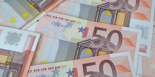 Photo of Ставка рефинансирования ЕЦБ снижена до 0,0%