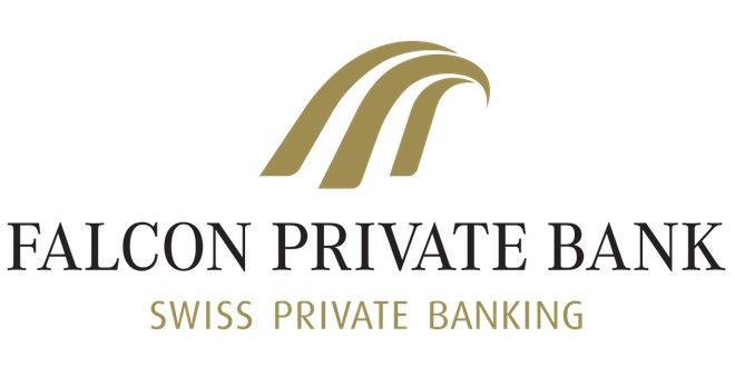 FINMA MAS Falcon Private Bank отмывание денег 1MDB