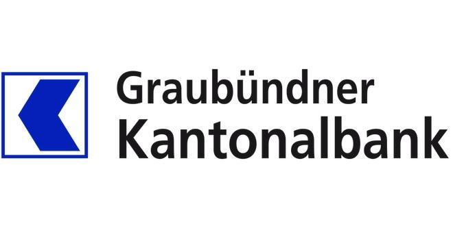 Кантональный банк Граубюндена