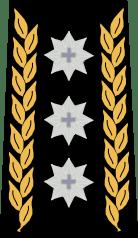Командир корпуса